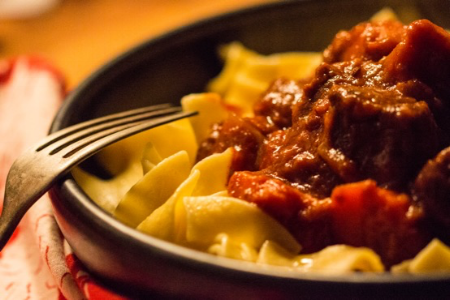 goulash with shine.png