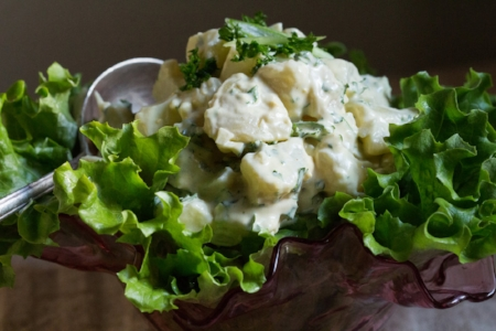 potato salad from MWK.jpg