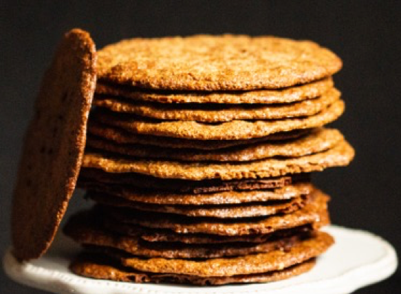 vegan spice cookies 8419b.png