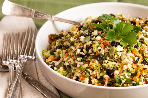 whle foods detox salad 8412b.png
