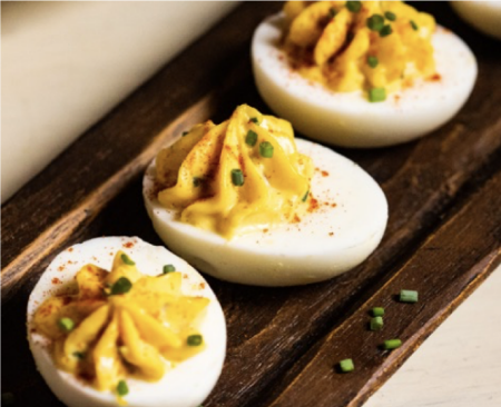 deviled eggs mailchimp 8770.png
