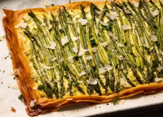 phyllo asparagus tart 8861.png