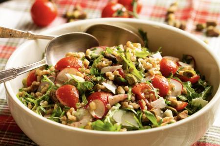 farro salad 9127  mailchimp.png