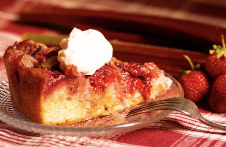 strawberry rhubarb upside down cake 9250 mailchimp.png