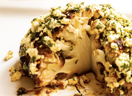 whole roasted cauliflower mailchimp.png