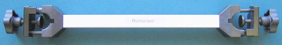 productphoto-CH-2000IVtoIVClamp1.jpg