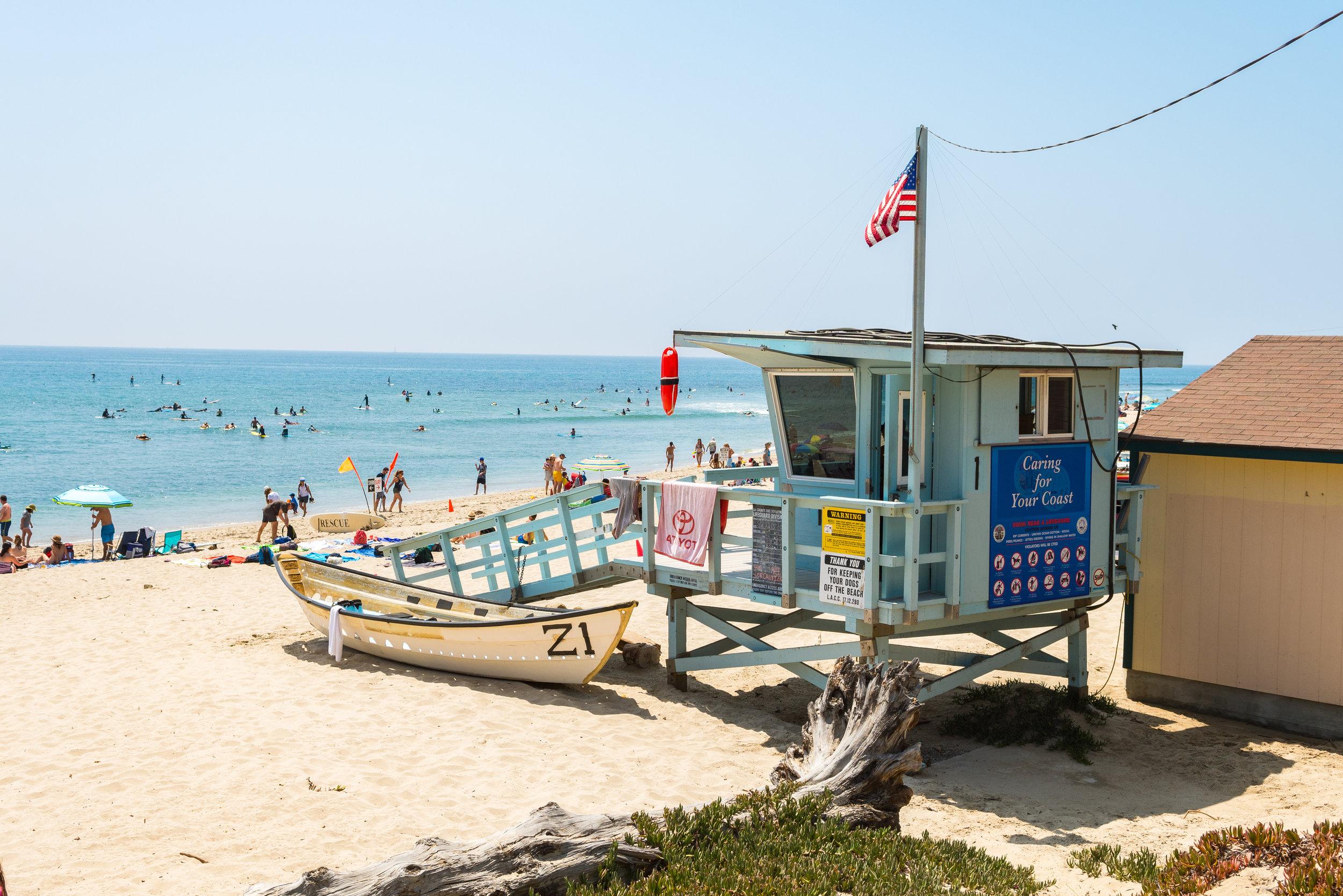BP - Malibu Beach .jpg
