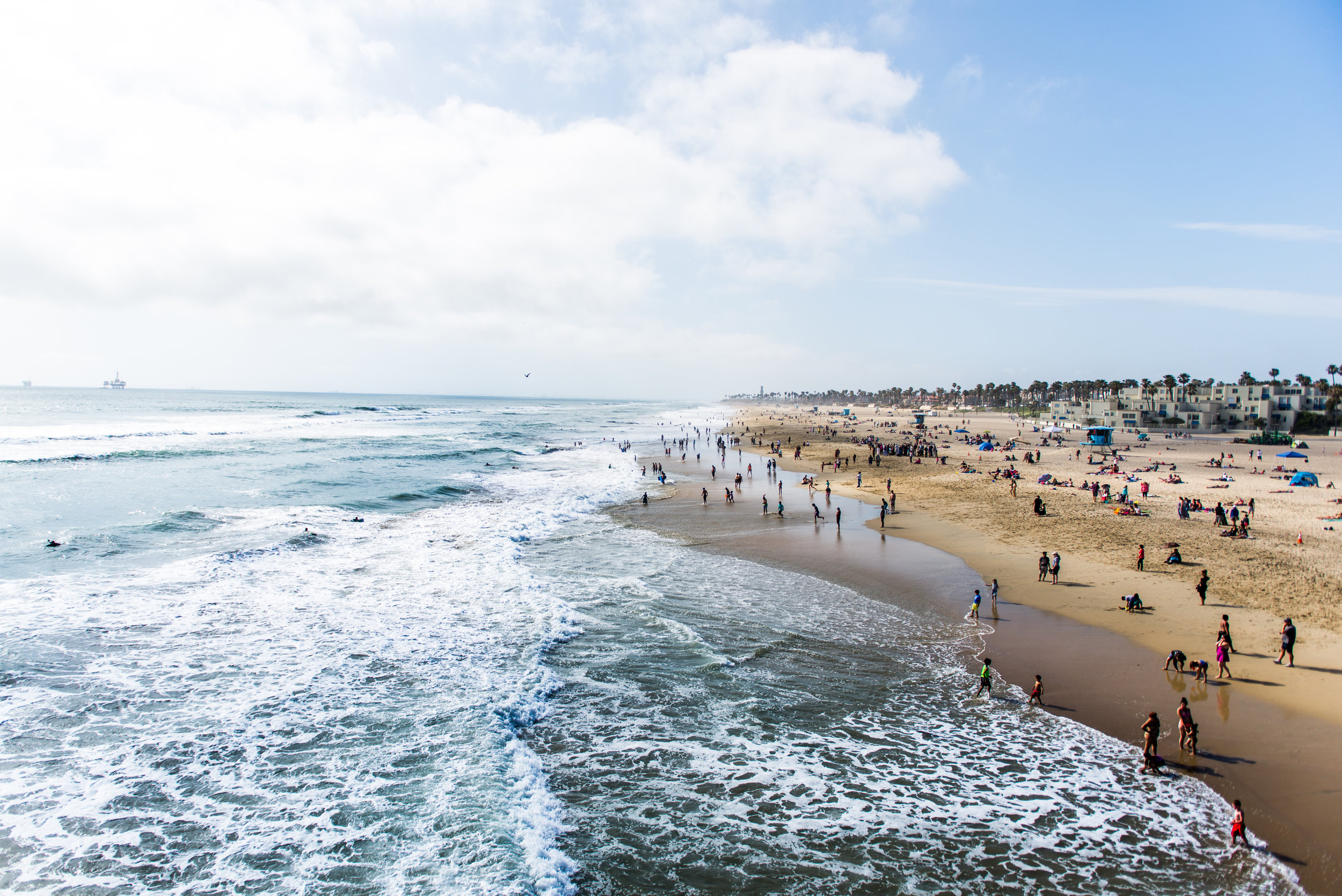 BP - Huntington Beach.jpg