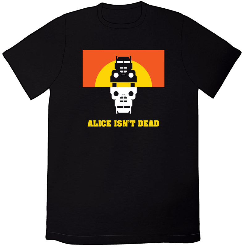 aid-logo-shirt-black.jpg
