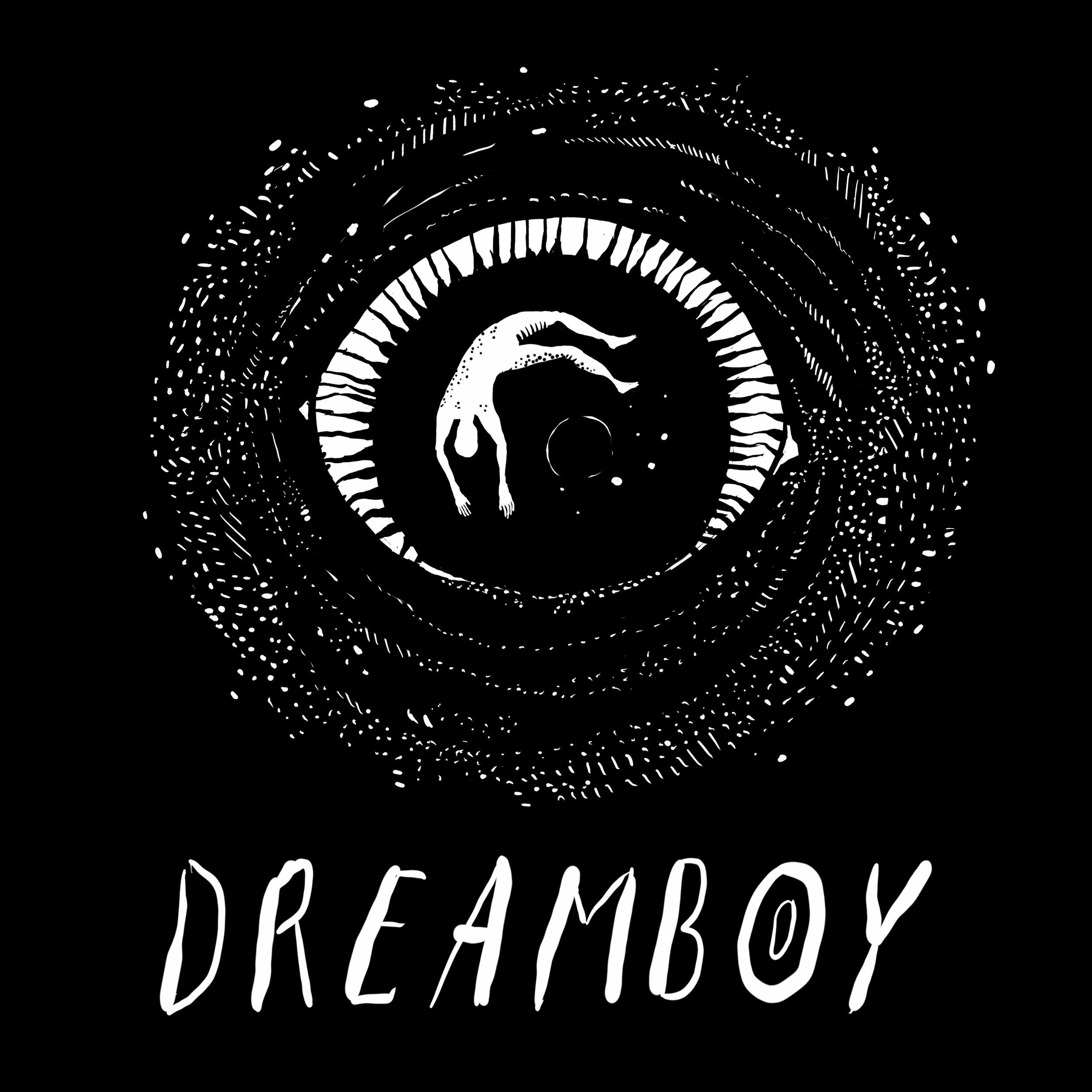 Dreamboy-Final.jpg