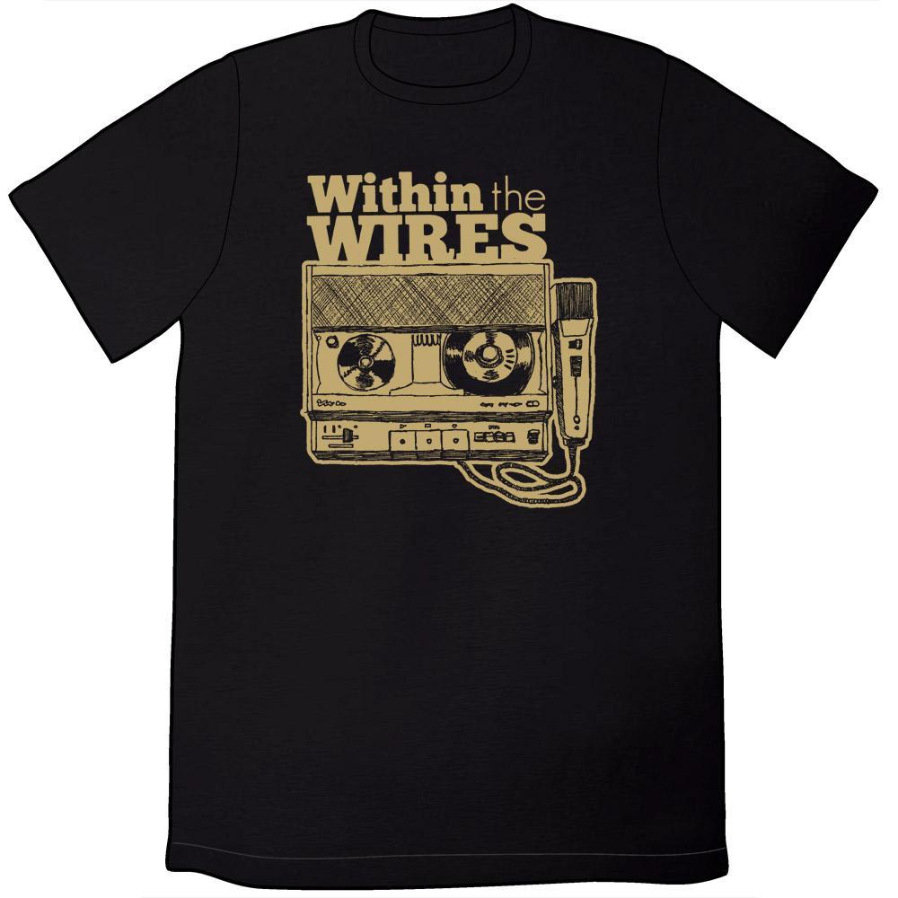 wtw-dictaphone-shirt-uni.jpg