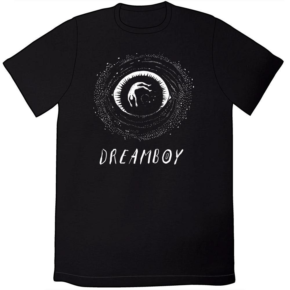 nvp-db-logo-shirt.jpg