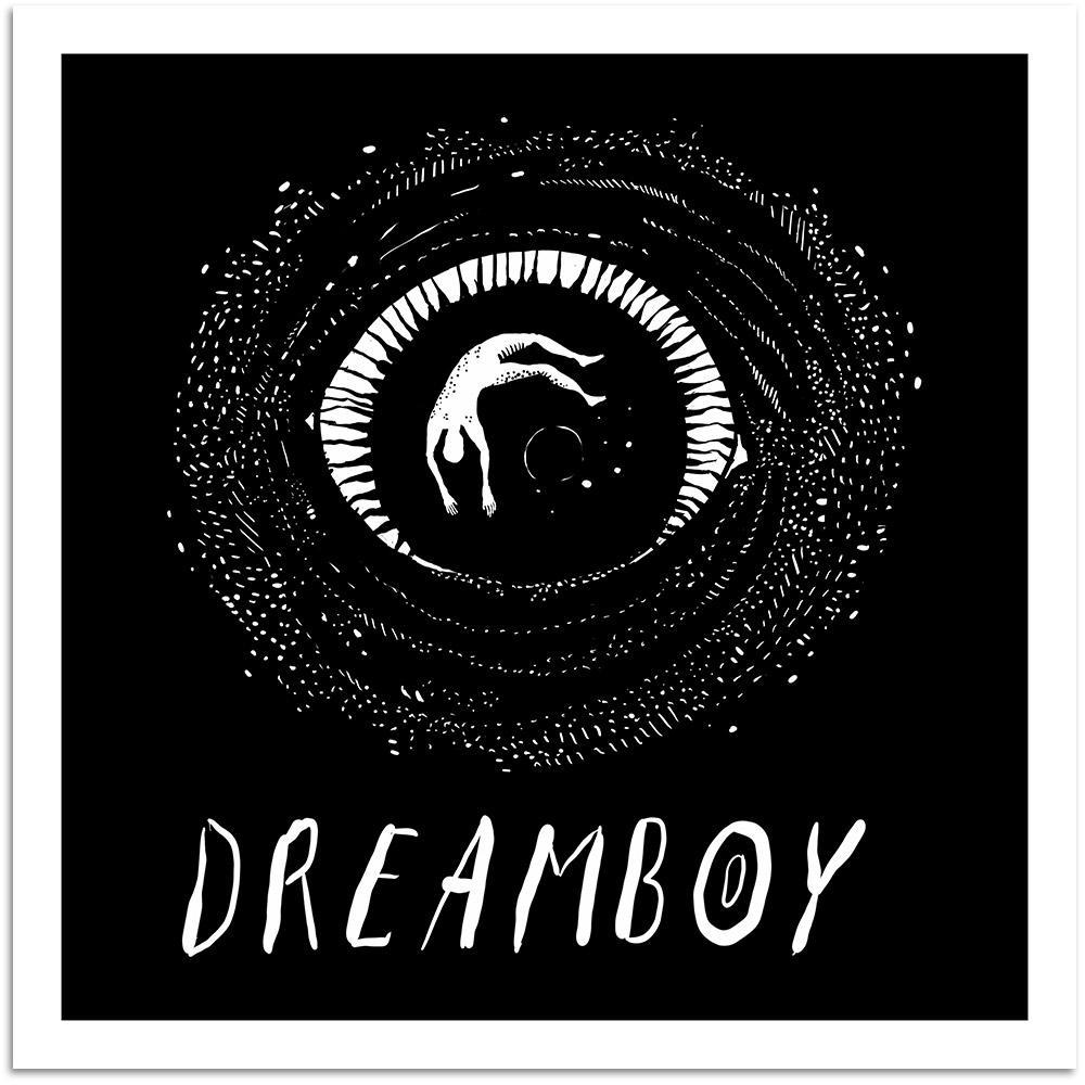 nvp-dreamboy-print.jpg