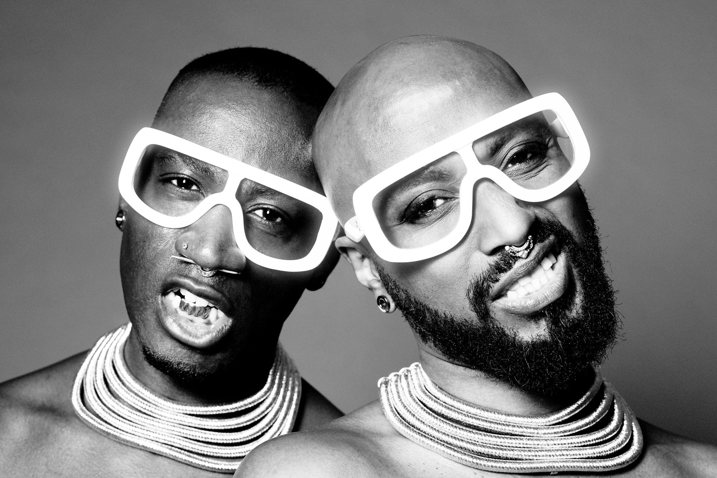 illustrious blacks Photo by Gregory Kramer.jpg