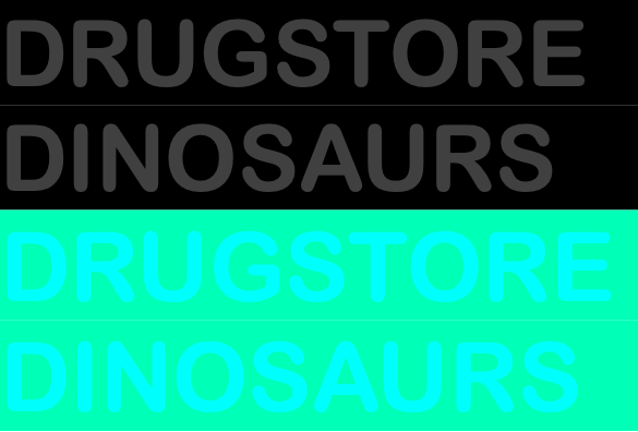 Drugstore Dinosaurs.png