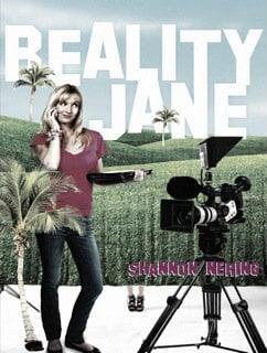 Reality Jane on Amazon v. 1 almost B & W.jpg
