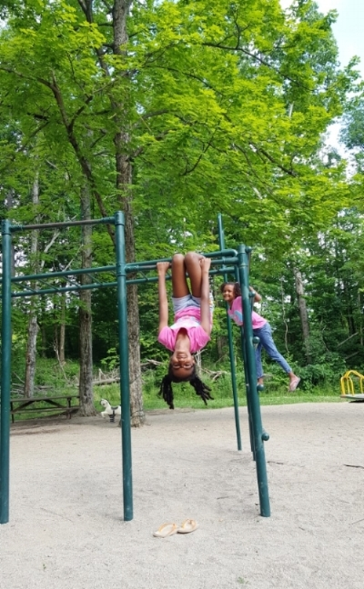 Girls on monkey bars.jpg