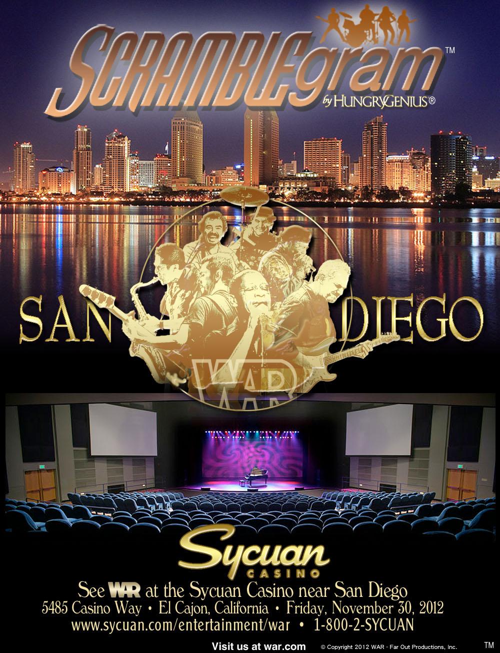 San Diego Casino Scramblegram.jpg