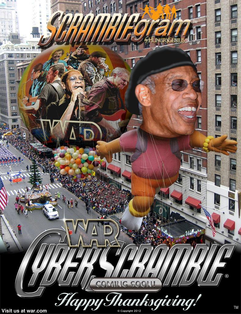 WAR Thanksgiving Scramblegram.jpg