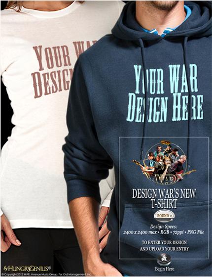 Design WAR's New T-Shirt.jpg