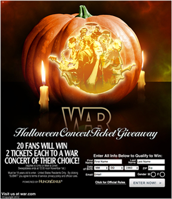 WAR Halloween Giveaway.jpg