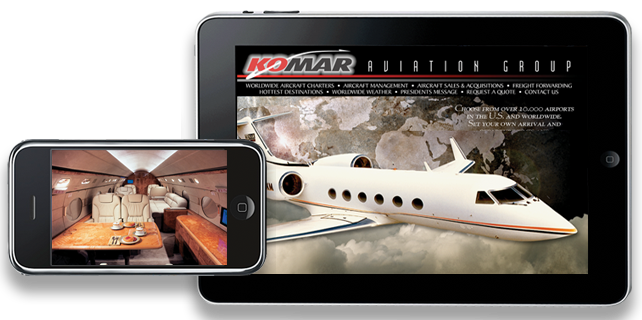 Komar Aviation.png