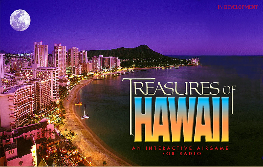 Treasures of Hawaii.jpg