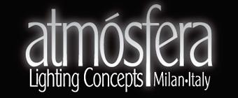 atmosphera logo.png