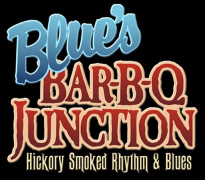 Blues BBQ Logo.png