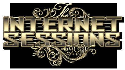 Internet Sessions Logo.png