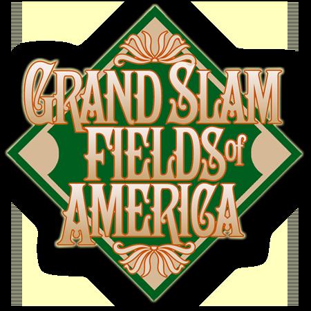 Grand Slam Fields Logo.png