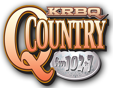 KRBQ Country Logo.png
