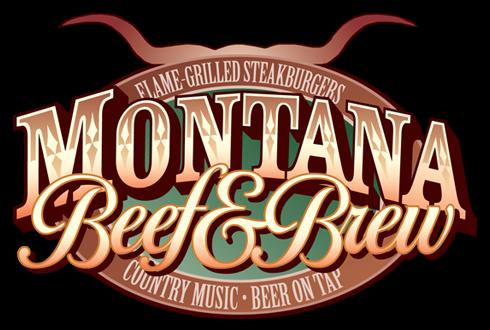 Montana Beef & Brew Logo.png