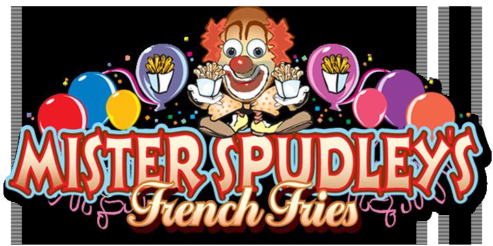 Mister Spudley's Logo.png