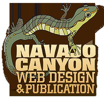 Navajo Canyon Logo.png