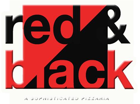 Red & Black Logo.png