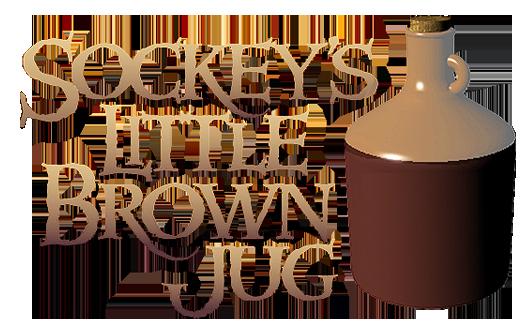 Sockey's Jug Logo.png