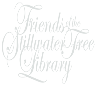 Stillwater Library Logo.png