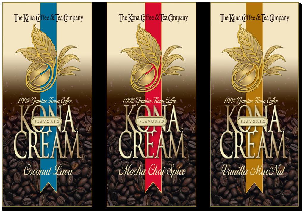 Kona Coffee & Tea.png