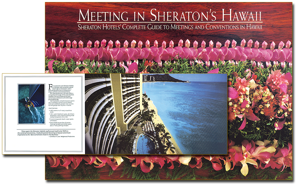 Sheraton Meeting & Conventions.png