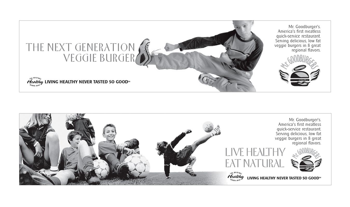Goodburger Ads 2.jpg