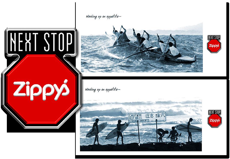 Zippy's.png