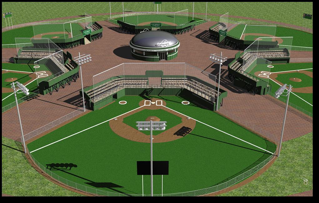 Baseball Diamond.png