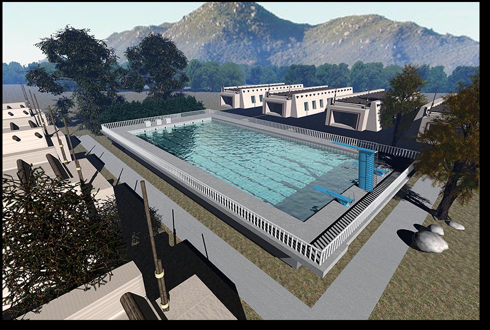 Swimming Pool.png