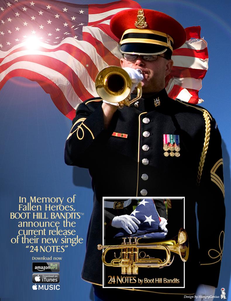 Army Ad.jpg