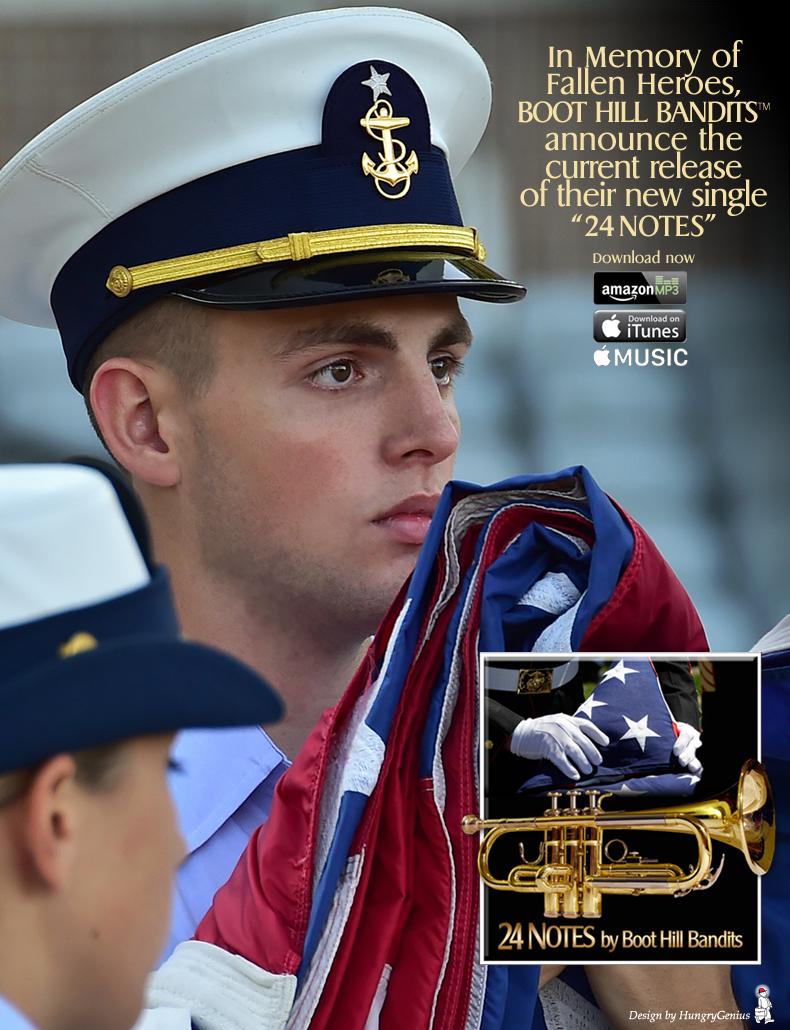 Coast Guard Ad.jpg