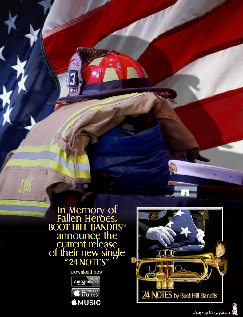 Firefighter Ad.jpg
