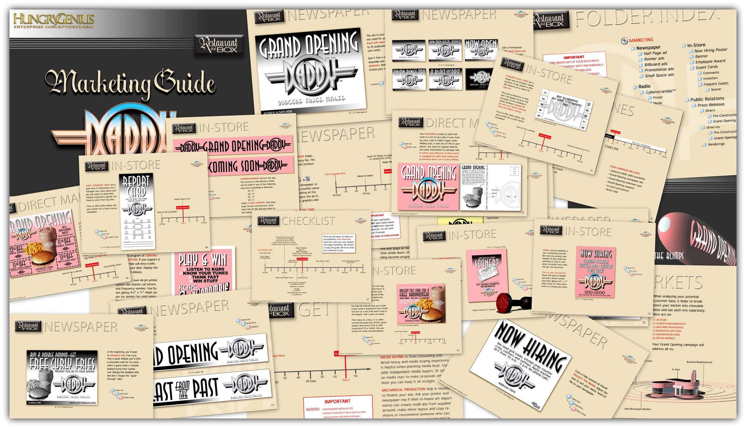 DaddyODiner Marketing Guide.jpg