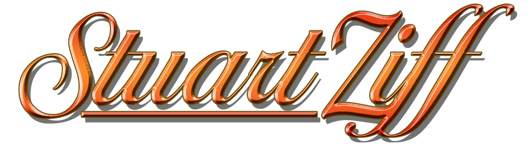 Stuart Ziff Logo Transparent Bg.png
