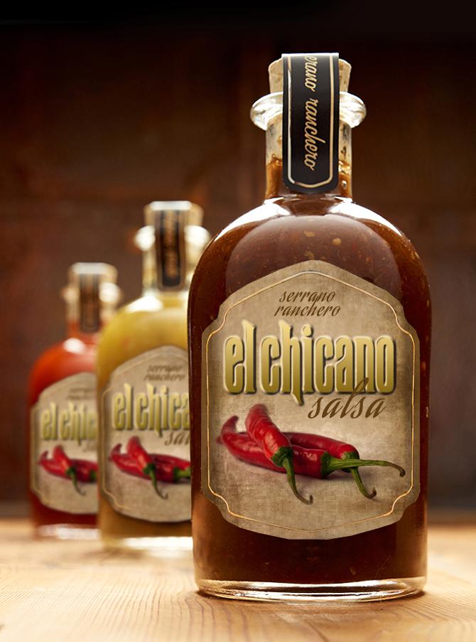 elchicano Salsa 2 copy.jpg